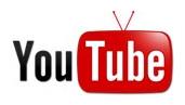 Youtube Wilkinsons Powder Coating